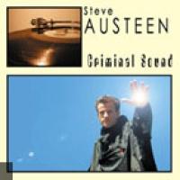 Steve Austeen en concert