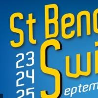 Saint Benoit Swing