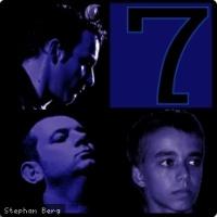 Stephan7 en concert