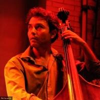 Stephane Lopez en concert