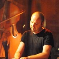 Stéphane Mondésir en concert