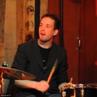 Stéphane Zef-Richard en concert