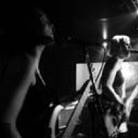 Stewpot en concert