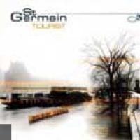 St Germain en concert