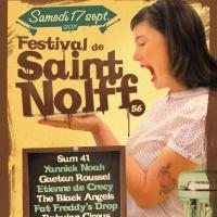 Festival de Saint Nolff