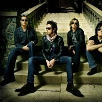 Stone Temple Pilots en concert
