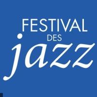 Festival des Jazz de Saint-Raphaël