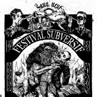 Festival 109