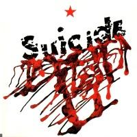 Suicide en concert