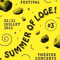 Summer of Loge