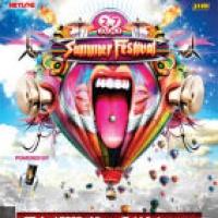 Summerfestival