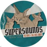 Supersounds Festival