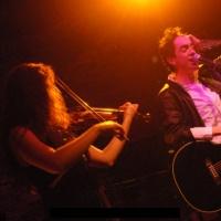 SvenSson en concert