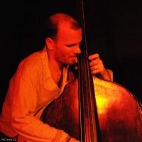 Sylvain Romano en concert