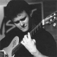 Sylvain Luc en concert