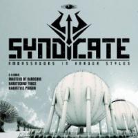 Festival Syndicate 2011
