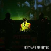Systema Solar en concert