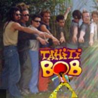 Tahiti Bob en concert