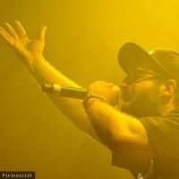 Taiwan MC en concert