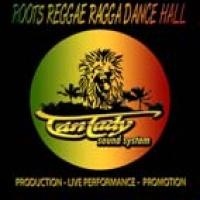 Tan Tudy Sound System en concert
