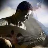 Tarek Abdallah en concert