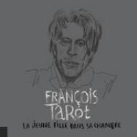 François Tarot en concert