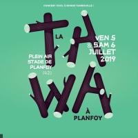 La Tawa à Planfoy #9