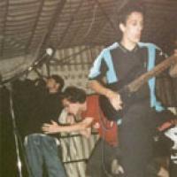 Tawn en concert