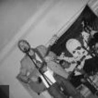 Tchapaclan en concert