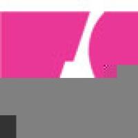 Territoires Electroniques 2006