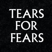 Tears for Fears en concert