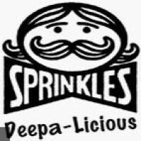 Dj Sprinkles (aka Terre Thaemlitz) en concert
