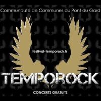 Temporock