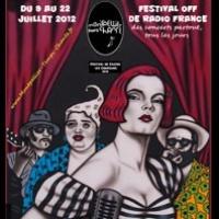 Festival Montpellier Temps chante !