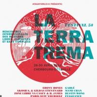 Festival Terra Trema