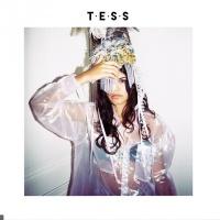 Tess en concert