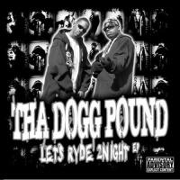 Tha Dogg Pound en concert