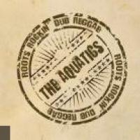 The Aquatics en concert