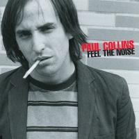 Paul Collins Beat en concert