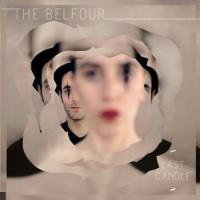 The Belfour en concert