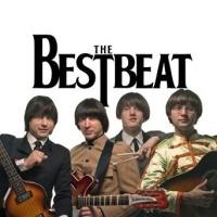 The Bestbeat en concert