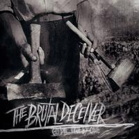 The Brutal Deceiver en concert