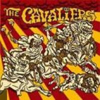 The Cavaliers en concert