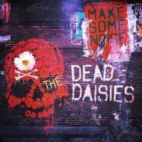 The Dead Daisies en concert