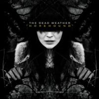 The Dead Weather en concert
