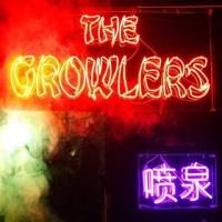 The Growlers en concert