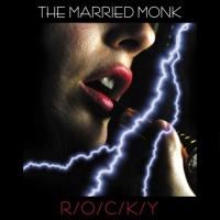 The Married Monk en concert