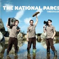 The National Parcs  en concert