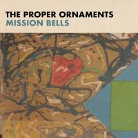 The Proper Ornaments en concert