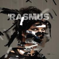The Rasmus en concert
